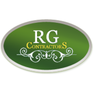 RG Driveways Solihull - Shirley, West Midlands, United Kingdom