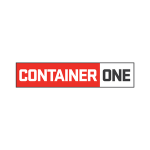 Container One - Canfield, NY, USA