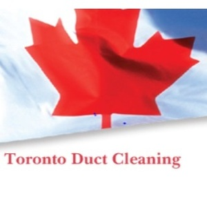 Toronto Duct Cleaning - Tornoto, ON, Canada