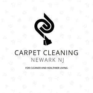 Carpet Cleaning Newark NJ | Carpet Cleaning Newark - Newark, NJ, USA