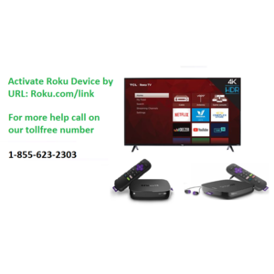 Roku activation - Aberdeen, OH, USA