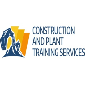 CPCS Construction Courses training centre in Bedfo - Bedford, Bedfordshire, United Kingdom