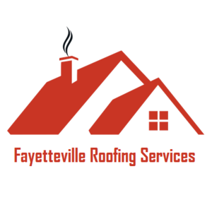 Fayetteville Roofing Services - Fayetteville, NC, USA