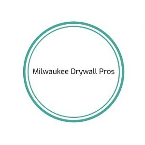 Milwaukee Drywall Pros - Milwaukee, WI, USA
