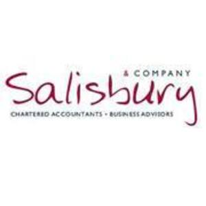 Salisburys Accountants - Saint Asaph, Denbighshire, United Kingdom