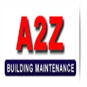 A2Z Building Maintenance - London, ON, Canada