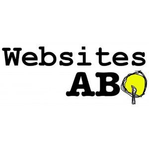 Websites ABQ - Albuquerque, NM, USA