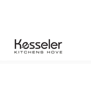 Kesseler Kitchens of Hove - Hove, East Sussex, United Kingdom