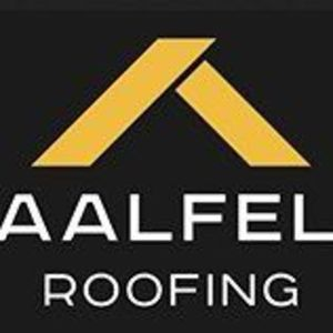Saalfeld Construction Roofing - Omaha, NE, USA