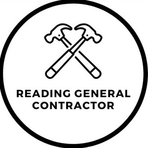 Reading General Contractor - Reading, PA, USA