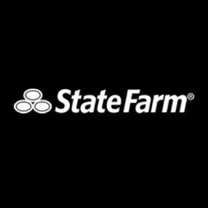 Robert Overby - State Farm Insurance Agent - Shoreview, MN, USA