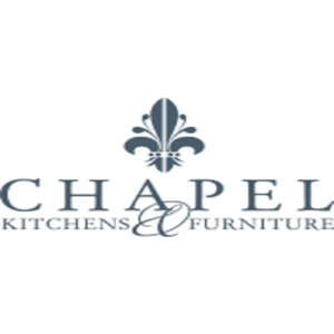 Chapel Kitchens - York, North Yorkshire, United Kingdom