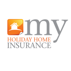My Holiday Home Insurance