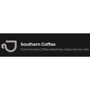 Southern Coffee Machines - Freshwater, Isle of Wight, United Kingdom