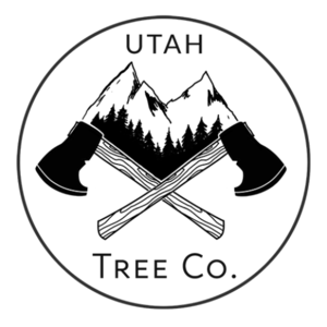 Utah Tree Company - Sandy, UT, USA