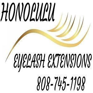 Honolulu Eyelash Extensions - Honolulu, HI, USA
