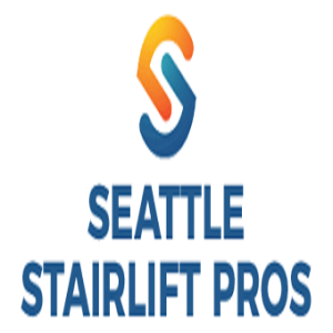 Seattle Stairlift Pros - Seattle, WA, USA