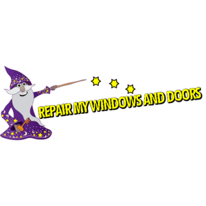 St Albans Window and Door Repairs - St Albans, Hertfordshire, United Kingdom