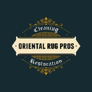 Brickell Oriental Rug Cleaning Pros - Miami, FL, USA