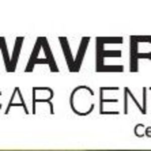 Wavertree Car Centre - Liverpool, Merseyside, United Kingdom