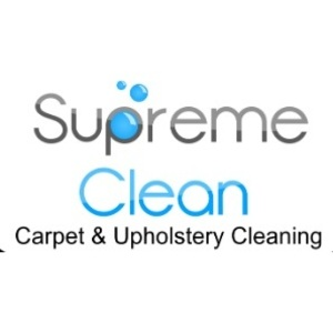 Supreme Clean Sheffield - Sheffield, South Yorkshire, United Kingdom