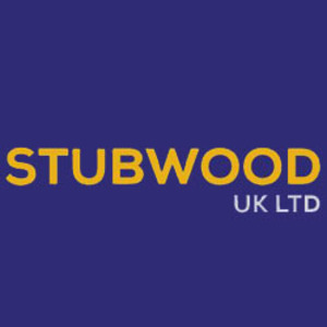 Stubwood UK Ltd. - Uttoxeter, Staffordshire, United Kingdom