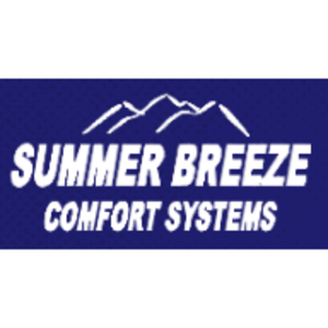 Summer Breeze Comfort Systems - Bruceton Mills, WV, USA