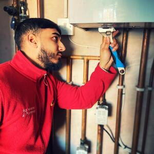 RB Heating & Plumbing - Hayes, Middlesex, United Kingdom