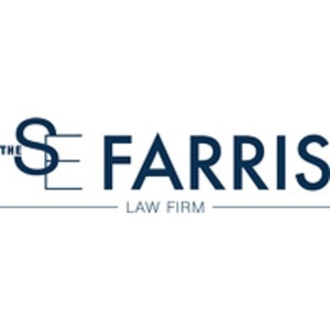 The SE Farris Law Firm - St. Louis, MO, USA