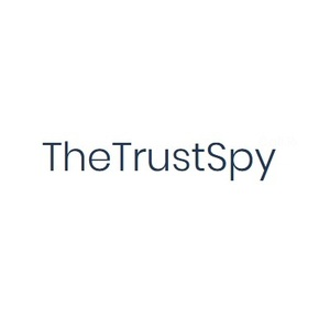 The Trustspy - Bismarck, ND, USA