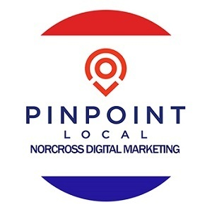Pinpoint Local Norcross - Norcross, GA, USA