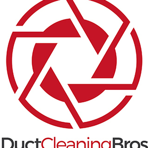 Duct Cleaning Bros - Richmond, VA, USA