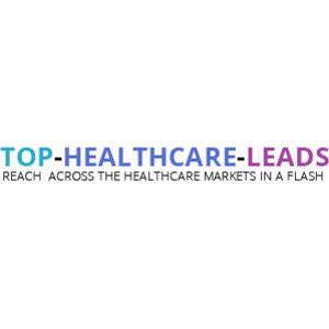 Top Healthcare Leads - Berlin, CT, USA