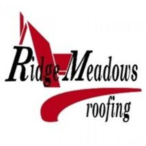 Ridge Meadows Roofing Ltd Maple Ridge British Columbia