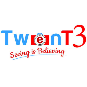 TwenT3 - Margate, Kent, United Kingdom