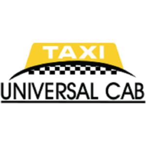 Universal Cab - Moose Jaw, SK, Canada