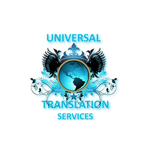Universal Translation Services - Washington, DC, USA