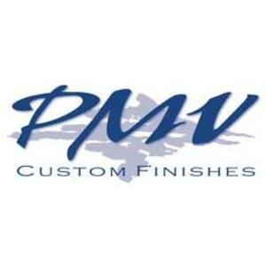 PMV Custom Finishes - Portage, MI, USA