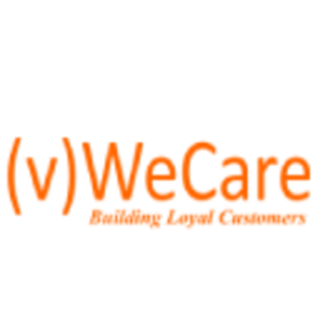(V)WeCare Technology - Cherry Hill, NJ, USA