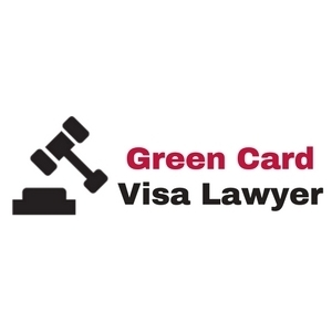 Green Card  Lawyer - Brooklyn, NY, USA