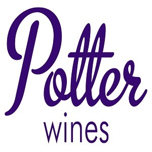 Potter Wines - Garden City, ID, USA