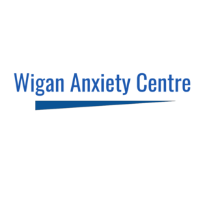 Wigan Anxiety Centre - Wigan, Greater Manchester, United Kingdom