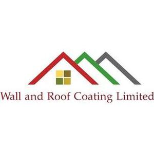 Wall And Roof Coating Limited - Rochester, Kent, United Kingdom