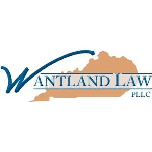 Wantland Law, PLLC - Shepherdsville, KY, USA