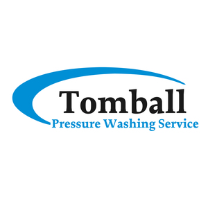 Tomball Pressure Washing Service - Tomball, TX, USA