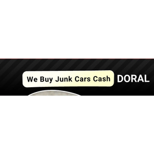 We Buy Junk Cars Cash Hialeah - Hialeah, FL, USA