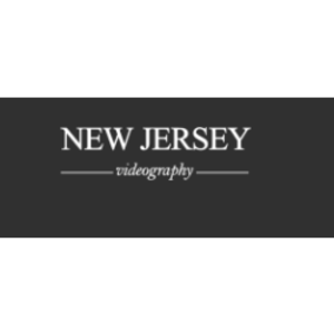 Wedding Photographer & Videographer Toms River - Toms River, NJ, USA