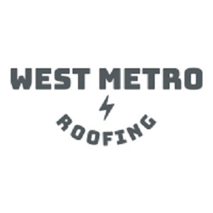 West Metro Roofing - Plymouth, MN, USA