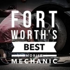 Fort Worth\'s Best Mobile Mechanic - Justin, TX, USA