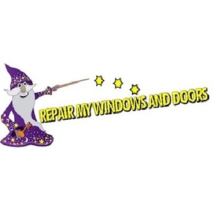 Oxford Window and Door Repairs - Oxford, Oxfordshire, United Kingdom